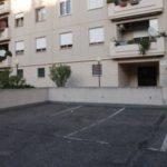 posto-auto-roma-eur-torrino-439-1292412584_DSC_0216.jpg