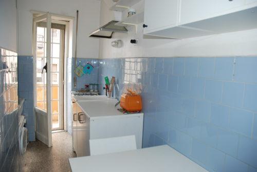 appartamento-affitto-batteria-nomentana-roma-774-DSC_0172.jpg