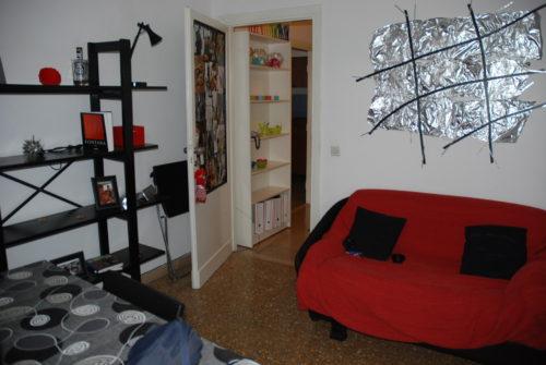 appartamento-affitto-batteria-nomentana-roma-774-DSC_0325.jpg