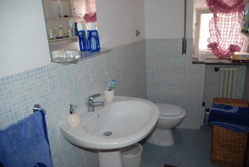 appartamento-affitto-batteria-nomentana-roma-774-DSC_0335.jpg