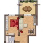appartamento-vendita-roma-colombo-navigatori-822-colombo8.jpg