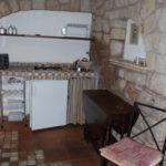 appartamento-affitto-roma-laurentina-colle-della-strega-828-DSC_0259.jpg