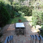 appartamento-affitto-roma-laurentina-colle-della-strega-828-DSC_0261.jpg