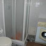appartamento-affitto-roma-laurentina-colle-della-strega-828-DSC_0262.jpg