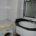appartamento-affitto-roma-laurentina-colle-della-strega-828-DSC_0263.jpg
