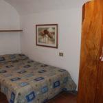 appartamento-affitto-roma-laurentina-colle-della-strega-828-DSC_0264.jpg