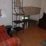 appartamento-affitto-roma-laurentina-colle-della-strega-828-DSC_0265.jpg