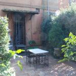 appartamento-affitto-roma-laurentina-colle-della-strega-828-DSC_0267.jpg