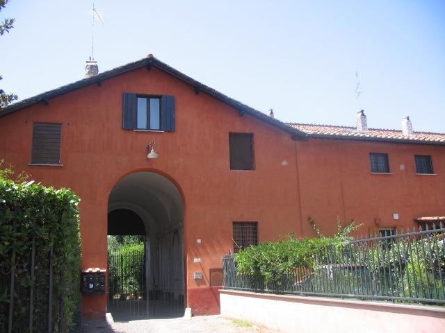 Volpe immobiliare roma affitti e vendite for Affitto roma laurentina