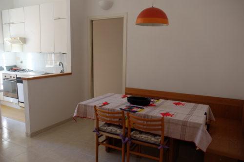 appartamento-affitto-roma-testaccio-vanvitelli-861-DSCF2159.jpg