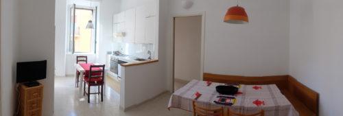 appartamento-affitto-roma-testaccio-vanvitelli-861-DSCF2162.jpg
