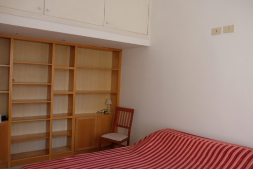 appartamento-affitto-roma-testaccio-vanvitelli-861-DSCF2163.jpg