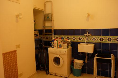 appartamento-affitto-roma-testaccio-vanvitelli-861-DSCF2165.jpg