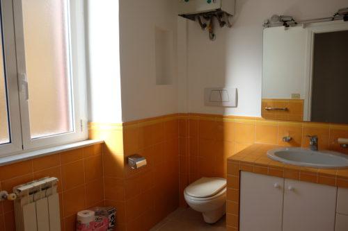 appartamento-affitto-roma-testaccio-vanvitelli-861-DSCF2168.jpg