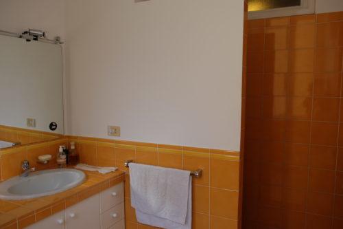 appartamento-affitto-roma-testaccio-vanvitelli-861-DSCF2170.jpg