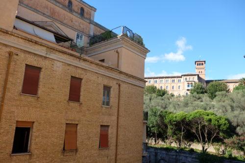 appartamento-affitto-roma-testaccio-vanvitelli-861-DSCF2172.jpg