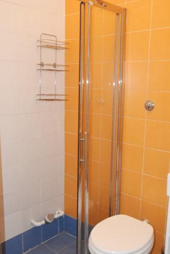 appartamento-affitto-roma-trastevere-orti-dalibert-864-DSC_0559.jpg