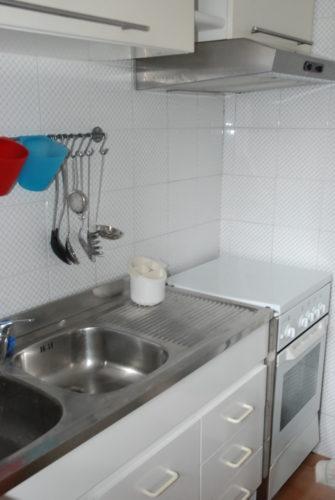appartamento-affitto-roma-trastevere-orti-dalibert-864-DSC_0561.jpg