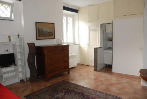 appartamento-affitto-roma-trastevere-orti-dalibert-864-DSC_0563.jpg