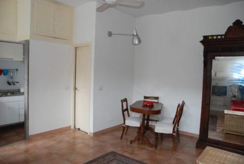 appartamento-affitto-roma-trastevere-orti-dalibert-864-DSC_0564.jpg