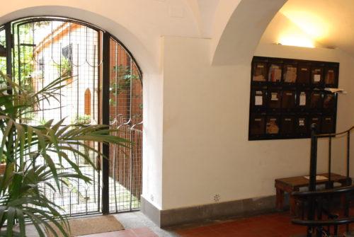 appartamento-affitto-roma-trastevere-orti-dalibert-864-DSC_0565.jpg