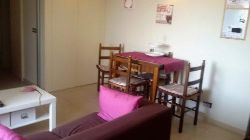appartamento-affitto-roma-s-giovanni-875-20160706_131818.jpg