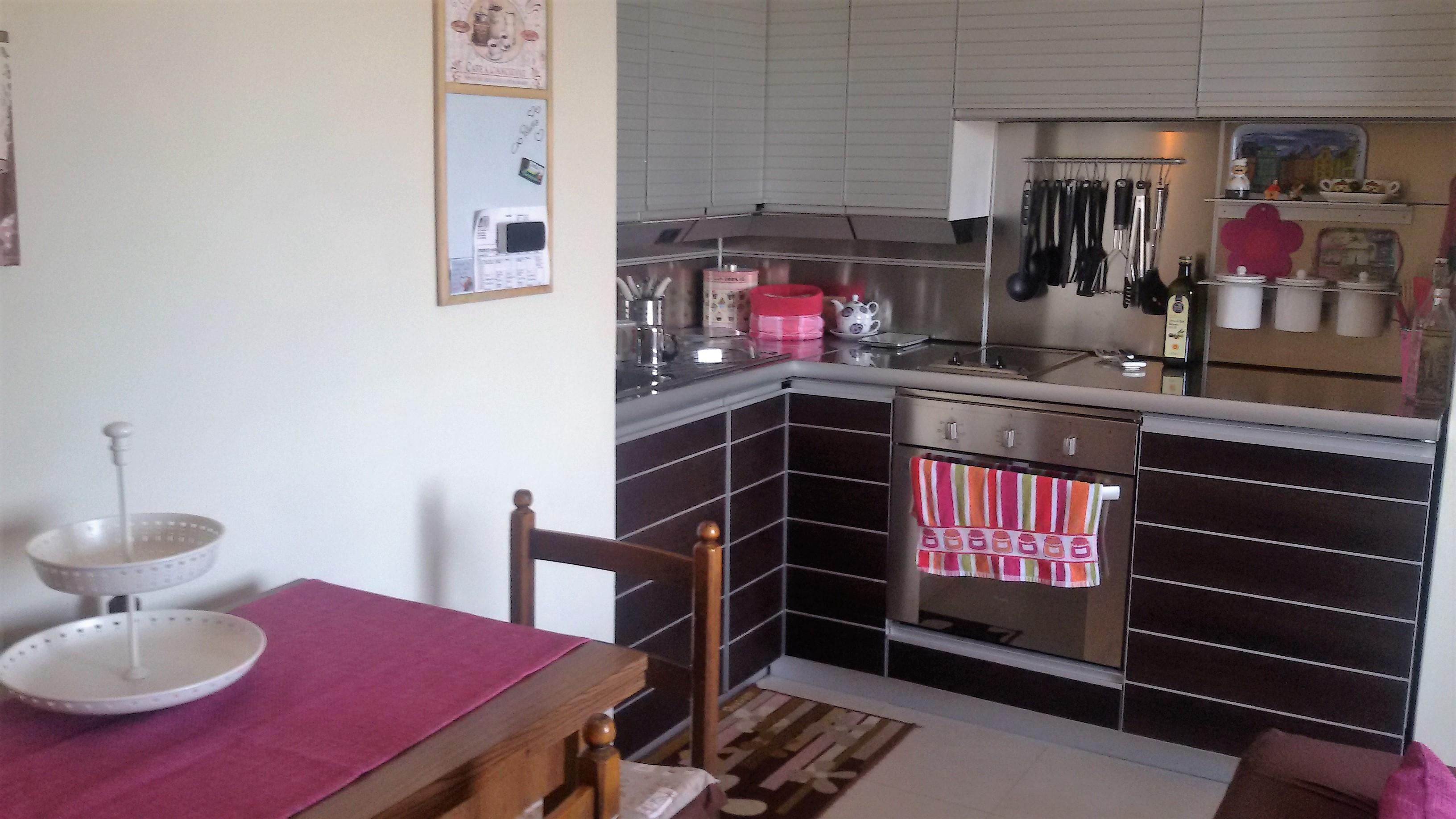 Appartamento in affitto a roma san giovanni rif 875 for Affitto uso ufficio roma san giovanni