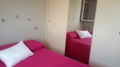 appartamento-affitto-roma-s-giovanni-875-20160706_132101.jpg