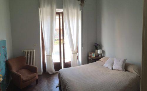 appartamento-affitto-roma-vigna-clara-877-10.jpg