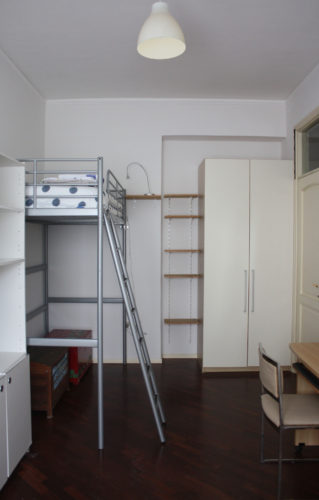 appartamento-affitto-roma-vigna-clara-877-14.jpg