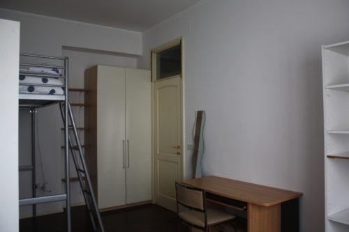 appartamento-affitto-roma-vigna-clara-877-15.jpg