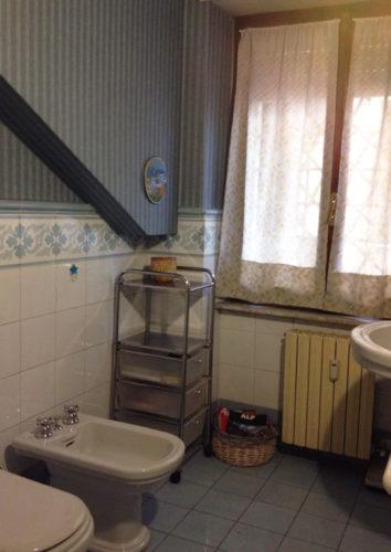 appartamento-affitto-roma-vigna-clara-877-16.jpg