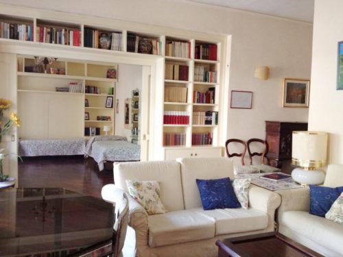 appartamento-affitto-roma-vigna-clara-877-2.jpg