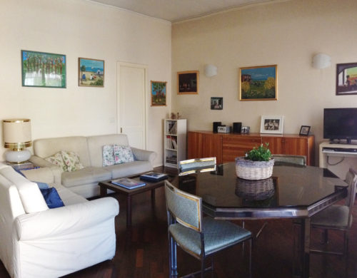 appartamento-affitto-roma-vigna-clara-877-3.jpg