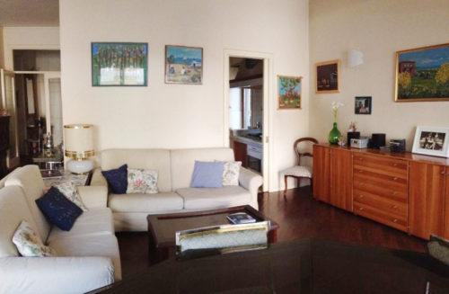 appartamento-affitto-roma-vigna-clara-877-4.jpg