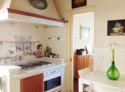 appartamento-affitto-roma-vigna-clara-877-5.jpg