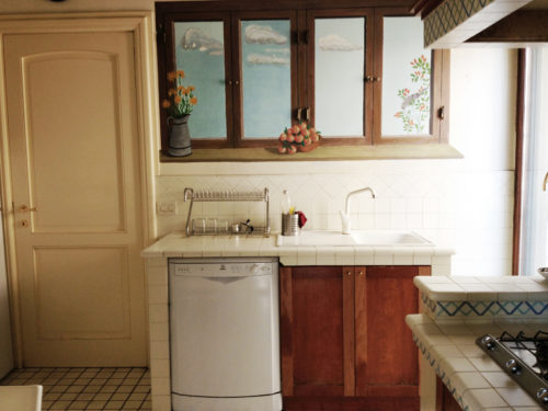 appartamento-affitto-roma-vigna-clara-877-6.jpg