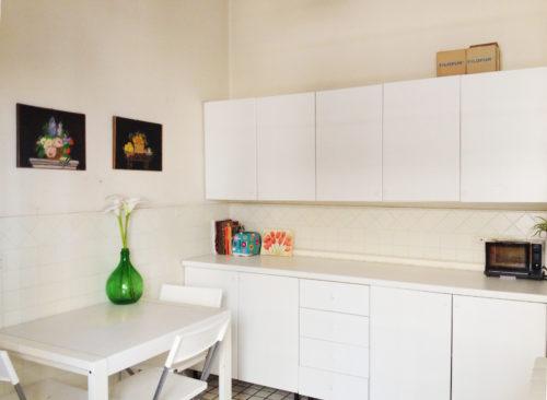 appartamento-affitto-roma-vigna-clara-877-7.jpg