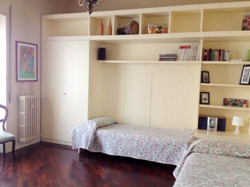 appartamento-affitto-roma-vigna-clara-877-8.jpg