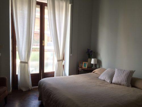appartamento-affitto-roma-vigna-clara-877-9.jpg