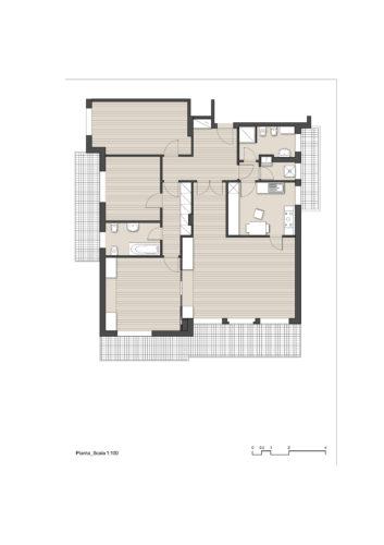 appartamento-affitto-roma-vigna-clara-877-Pianta.jpg