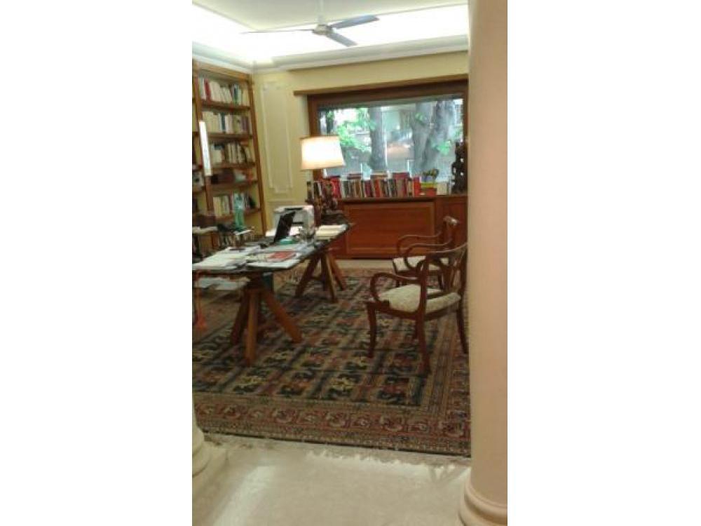 Appartamento in affitto a roma eur rif 906 volpe for Affitto studio eur