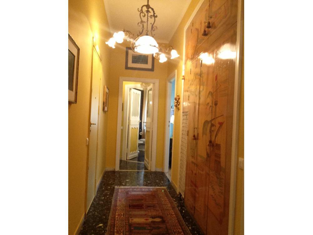 Affitto Appartamento Parioli