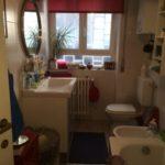 appartamento-vendita-roma-monteverde-891-t4.jpg