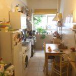 appartamento-vendita-roma-monteverde-891-t6.jpg