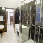 appartamento-vendita-roma-trastevere-914-o11.jpg
