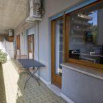 appartamento-vendita-roma-trastevere-914-o2.jpg