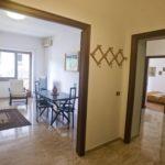 appartamento-vendita-roma-trastevere-914-o6.jpg