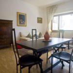 appartamento-vendita-roma-trastevere-914-o7.jpg