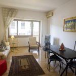 appartamento-vendita-roma-trastevere-914-o8.jpg